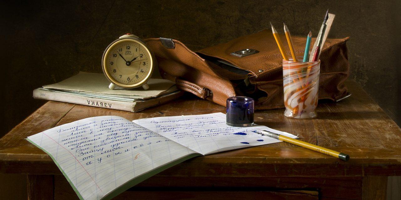 La libertà emotiva: lettera a un amico