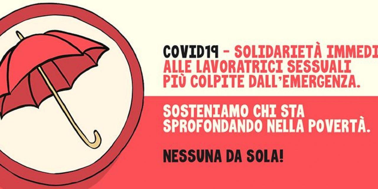 Diritti civili delle prostitute: intervista a Pia Covre