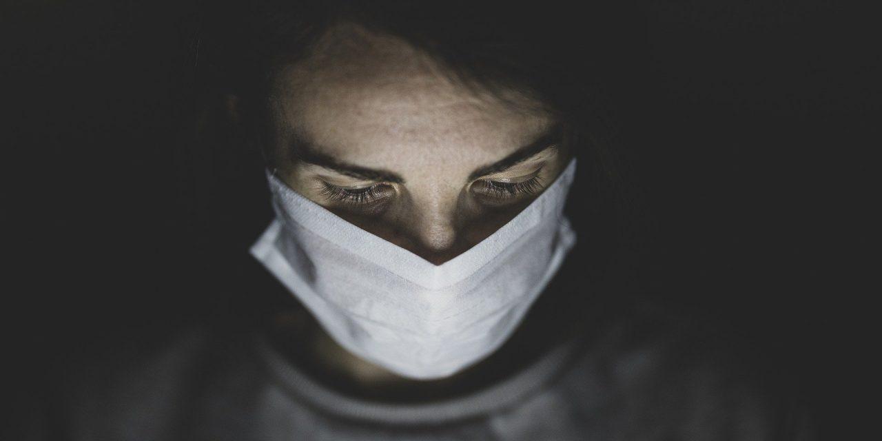 Covid-19 e governamentalità: tra salute mentale e marginalità