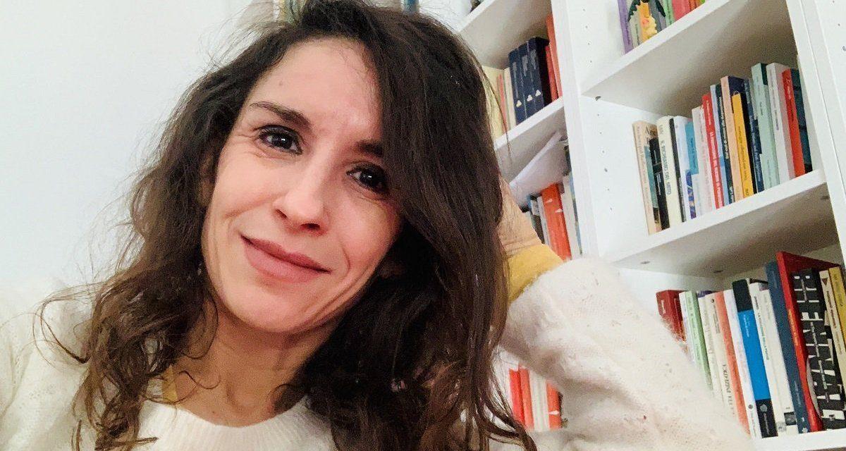 La psicoanalisi tra teoria e prassi: la passione di Benedetta Rinaldi