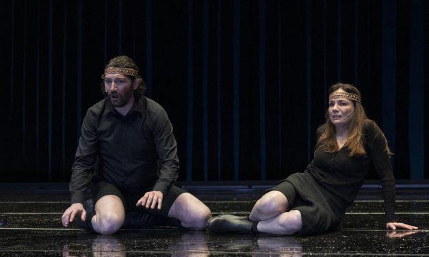 Macbeth, le cose nascoste. Ne parliamo con Maria Pilar Pérez Aspa